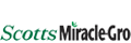 Scotts MiracleGro Logo